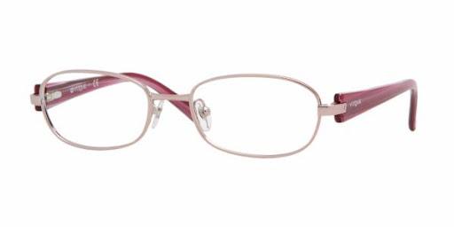 Óculos VO3746 Vogue Rosa