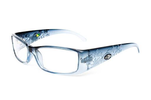 Lindo lançamento de óculos Mormaii Shiva