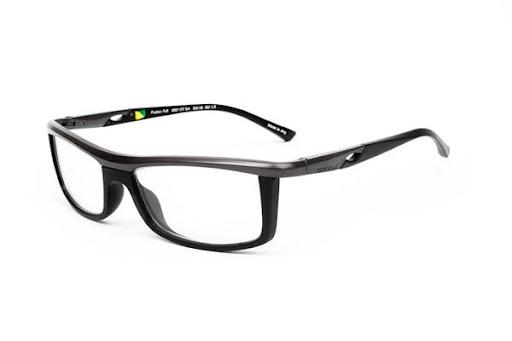 Óculos Mormaii Fusion Preto