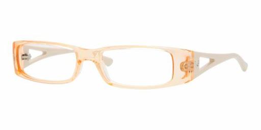 Lindo óculos encantadores da grife Vogue VO2537/ 1808