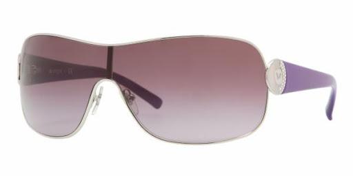 Óculos Vogue   VO3738SB