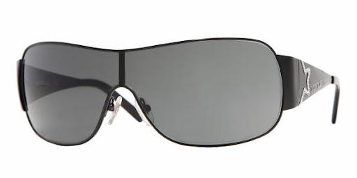 Óculos Vogue VO3640SB