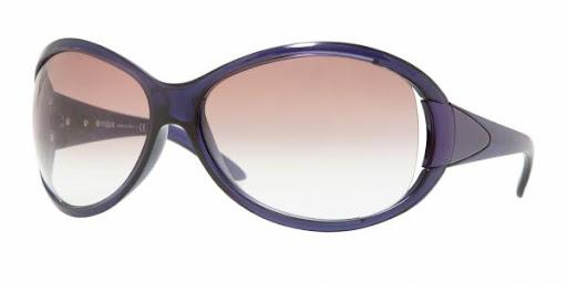 Óculos Vogue   VO2617S