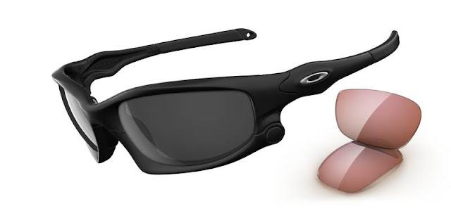 lentes para oculos oakley split jacket