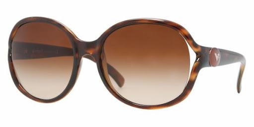 Óculos Vogue   VO2616S
