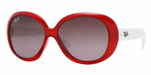 Óculos Ray Ban RJ9043S