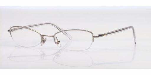 Óculos Vogue VO3487 Branco