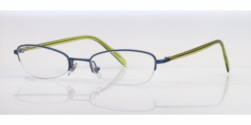 Óculos Vogue VO3487 Verde