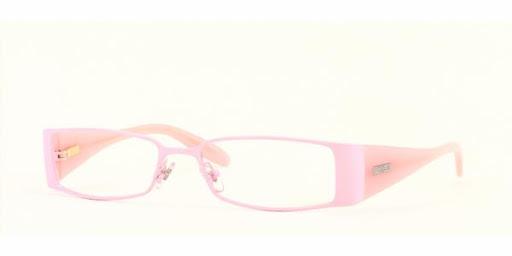 Óculos VO3530 Vogue Rosa