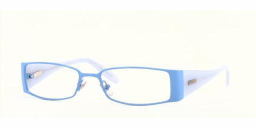 Óculos VO3530 Vogue Azul