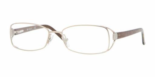 Óculos VO3742 Vogue Dourado