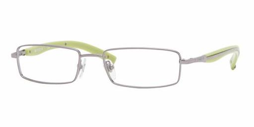 Óculos VO3667 Vogue Verde