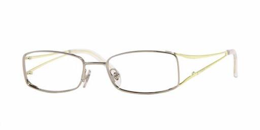 Óculos Vogue VO3633 Amarelo