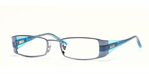 Óculos VO3577 Vogue Azul