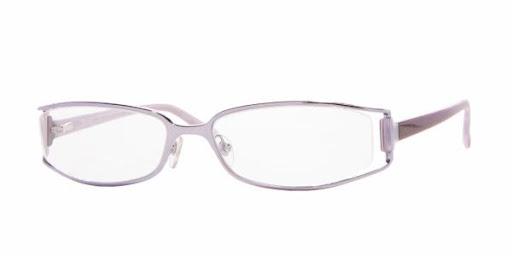 Óculos VO3614 Vogue Lilás