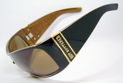 HB  » Óculos HB Khaos  Novas Cores