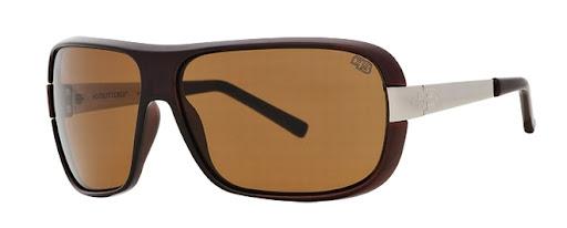 HB  » Óculos HB de Sol Unissex Hot Buttered   Furia