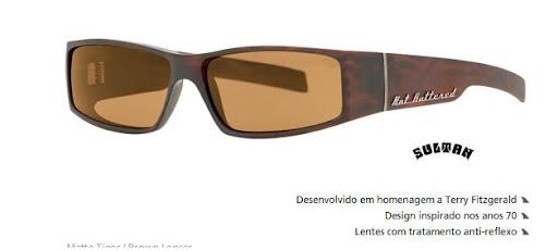 HB  » Óculos HB   Sultan