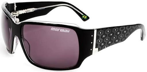 MORMAII  » Óculos Mormaii Leblon   Lançamento