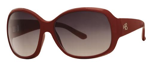 Óculos HB Marilyn