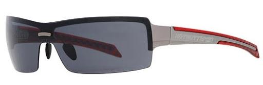 HB  » Óculos HB Indy