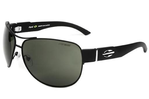 MORMAII  » Óculos Mormaii de Sol Farol