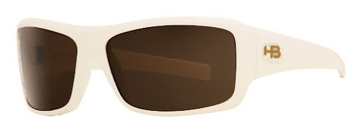 Óculos HB de Sol Reverse 2