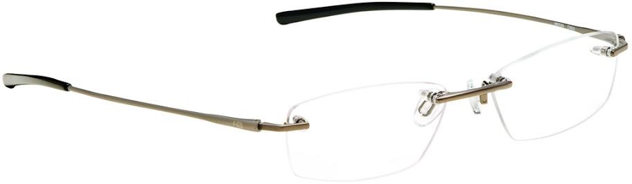 Armação de óculos de grau HB