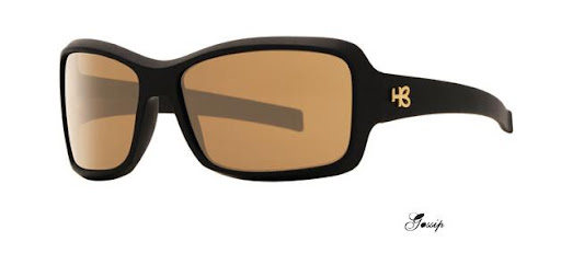 óculos HB Joy - óculos de sol