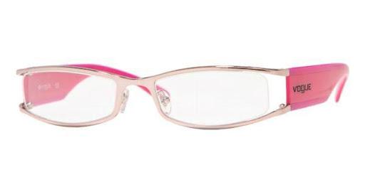 Óculos VO2659 Vogue Rosa