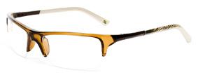 MORMAII  » Óculos Mormaii de Grau Atalaia e Floripa 79   Armação