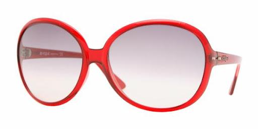 Óculos Vogue Feminino VO2512S