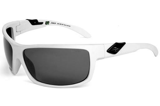 MORMAII  » Óculos Mormaii Joaca   Lançamento Solar