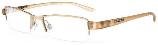 MORMAII  » Óculos Unissex de Grau Mormaii Capri   Lançamento