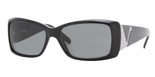Na foto, óculos da Vogue VO2560S/W44/87 lindíssimo