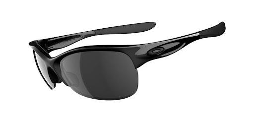 Óculos Óculos Oakley Commit foto