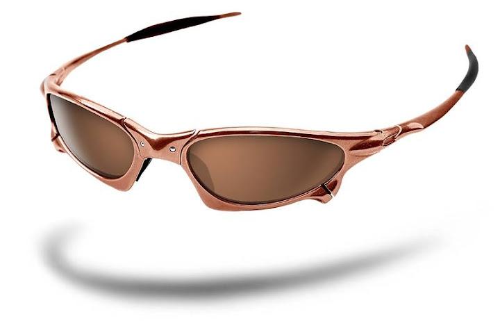 oakley oculos