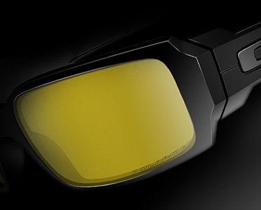 Óculos Oakley – Lentes Polarizadas   ÓCULOS OAKLEY b58d95c787