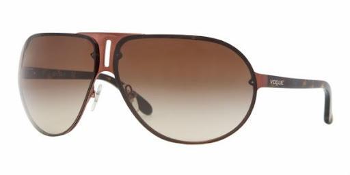 Óculos Vogue VO3723s