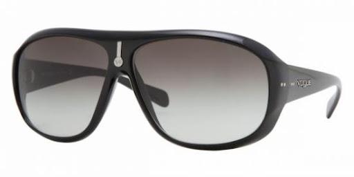 Óculos Vogue de Sol – VO2570