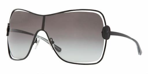 Óculos Vogue Feminino de Sol VO3720