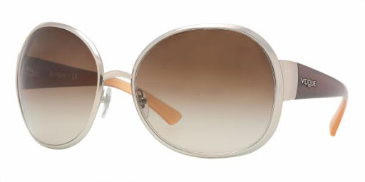 Óculos de Sol Vogue VO3718S