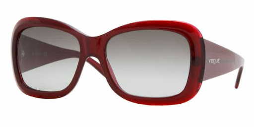 Óculos Vogue VO2558S