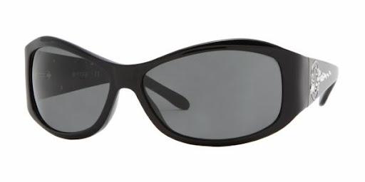Óculos Vogue VO2561