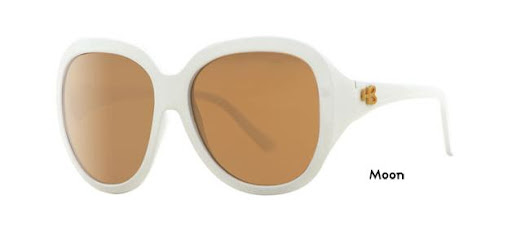 Óculos HB Moon
