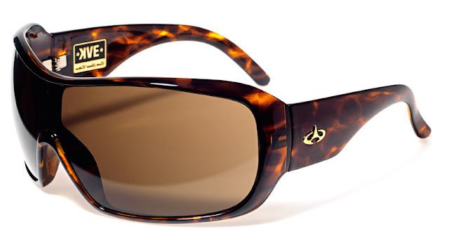 Óculos de Sol Evoke EVK   EVOKE dd9a3e4657