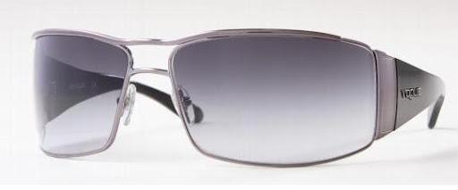 Óculos Vogue   VO 3588S