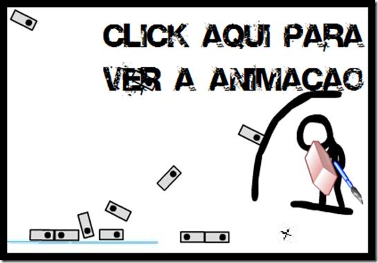 animação vs animador