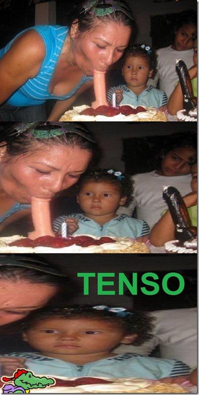 TENSO