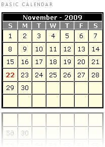 calendarbv
